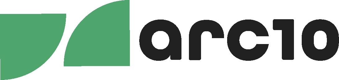 Arc10 Technologies Inc.